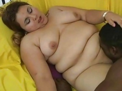 Amazing Big Bbw Giant Tits Wow You Must See Her Part 1