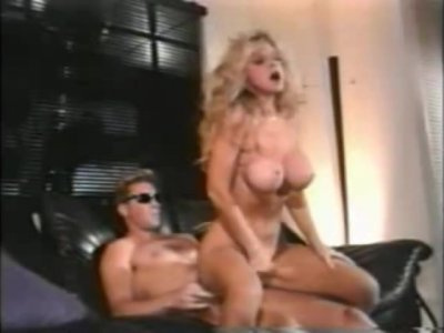 Penetrator (1991)